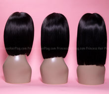 GRAB 'N GO WIGS | Bob Collection