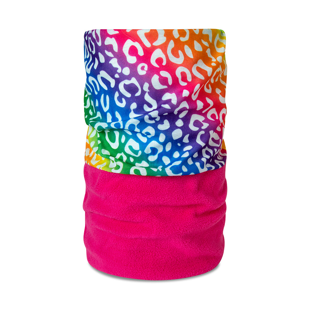 BUFF TRIP POLAR MODELO RAINBOW
