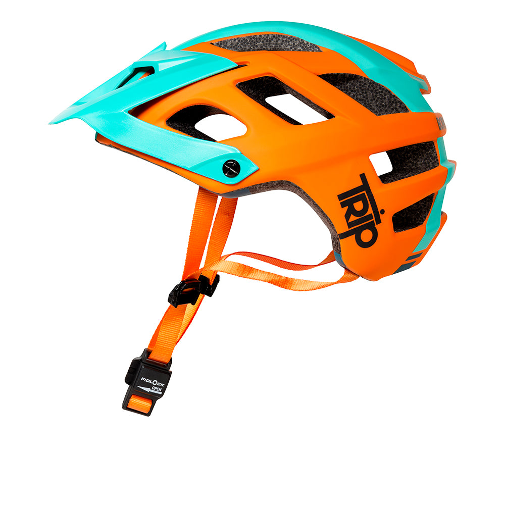 TRIP ENDURO ORANGE