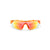 LENTES TRIP | MODELO PRO ORANGE/BLUE