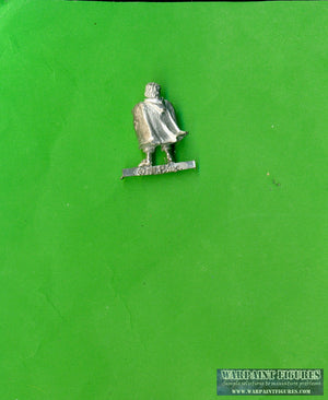 Warpaint Figures - For Sale Games Workshop Lord Of The Rings Middle Earth Strategy Battle Frodo