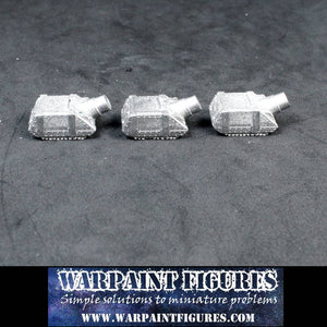 Epic 40K, Space Marine and Armageddon armies for sale - new, used, painted and guaranteed