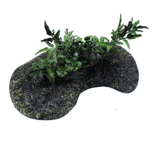 Medium Jungle Terrain Pieces