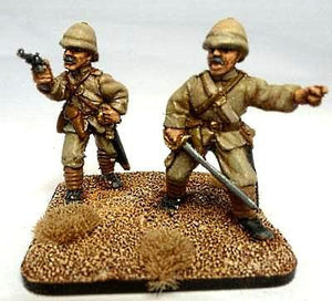 Fine Basing Sand For Wargaming Miniatures