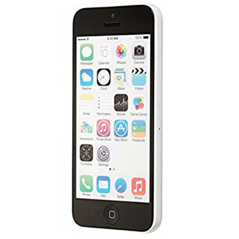 Apple Iphone 5C - Pre-Owned Certified