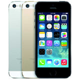 Apple Iphone 5S - Pre-Owned Certified