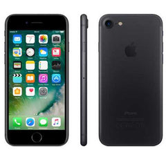 Apple Iphone 7 - Pre-Owned Certified