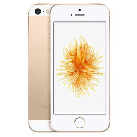 Apple Iphone SE - Pre-Owned Certified