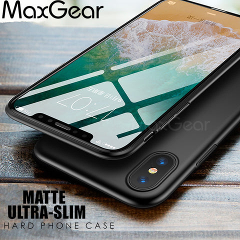 $3 Luxury  iPhone X 10 Case