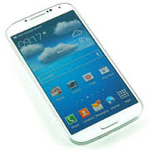 Samsung Galaxy S4 - Pre-Owned Certified