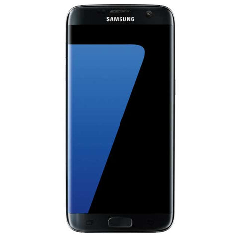 Samsung S7 Edge - Pre-Owned Certified