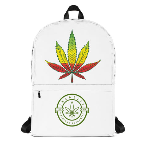 iBLAZEIT Backpack