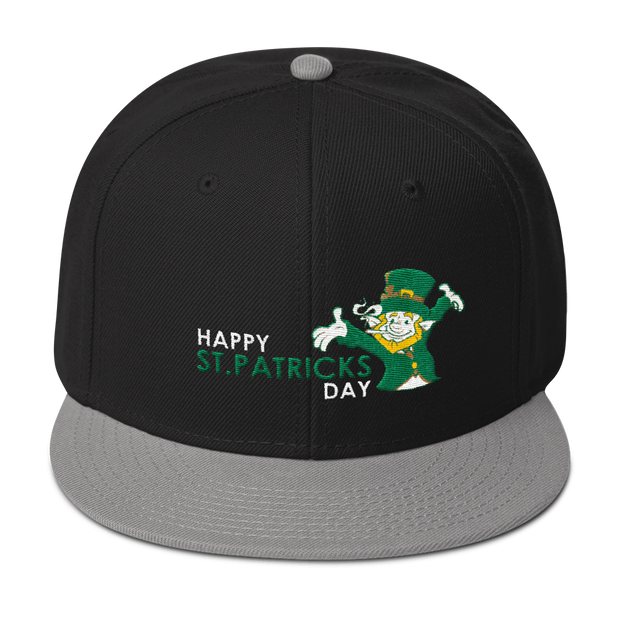 ST. Patricks Day Celebration Hat