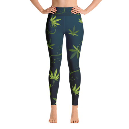 Lost In Dreams Leggings