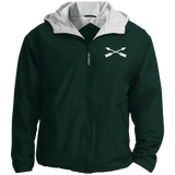 Spartan DOL Team Jacket