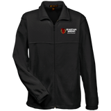 SBCC Fleece Full-Zip