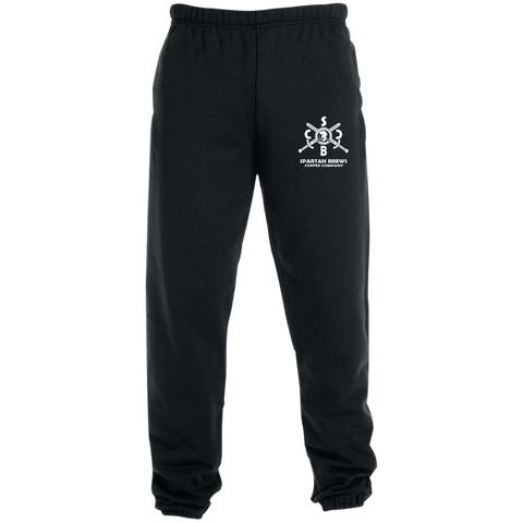 Spartan SBCC  Sweatpants with Pockets