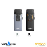 Aspire Nautilus AOI Vape Kit Sunshine Coast QLD, Vape Kits Australia