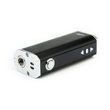 eleaf istick 40w, vape kits australia, mod, battery, vape australia, sunshine coast qld