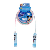 Disney Skipping Jumping Rope -