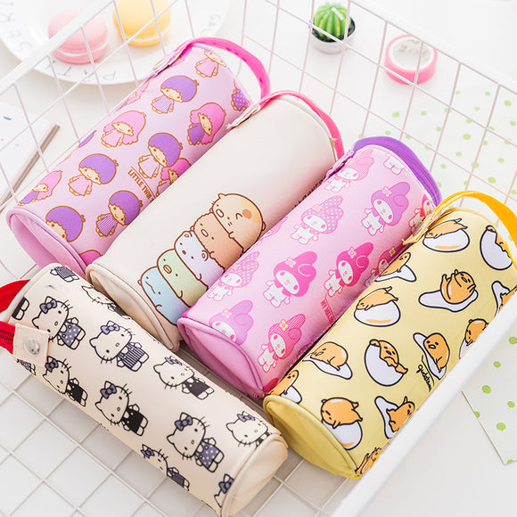 Sanrio Pencil Case