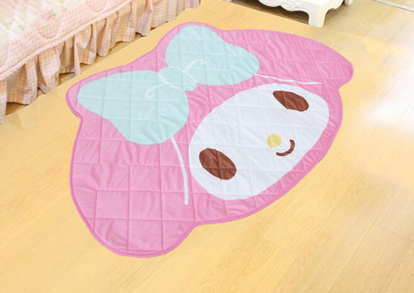 Sanrio Home Carpet