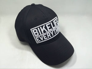 FLEXFIT CAP- BIKE LIFE