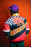 MAC TOOLS RACING Jacket