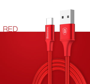 Baseus Typec Usb Cable Charger For S8 Plus Note 8 2 Colors. Baseus Typec Usb Cable Charger For S8 Plus Note 8 2 Colors. Wiring. S8 Plus Usb Wire Diagram At Scoala.co