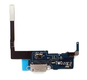 USB Charging Port Flex Cable for Galaxy Note 3 N900T T-Mobile