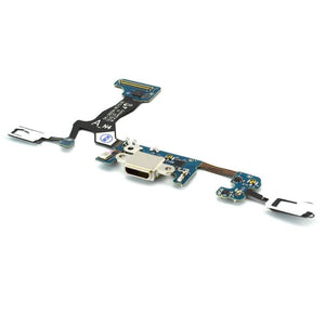 USB Charging Port Flex Cable for Galaxy S7 Edge G935T T-Mobile