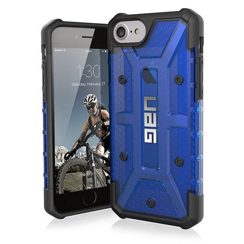UAG Case for iPhone 8 iPhone 7 SE 2 iPhone 6s 6 - 2 Colors