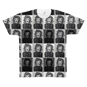I Like My Girls BBW All Over Print T-Shirt-PopCoutureClub