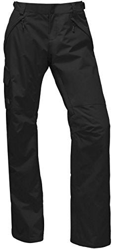 The North Face Freedom LRBC Insulated Ski Pant