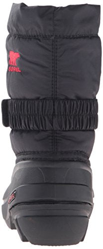 SOREL - Childrens Flurry-K Snow Boot