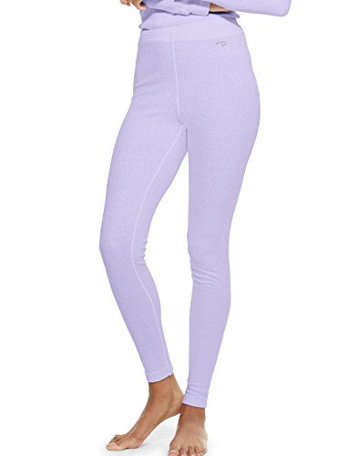 Duofold Women's Mid Weight Wicking Thermal Legging