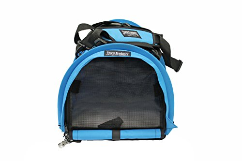 Sturdi Products Bag Pet Carrier