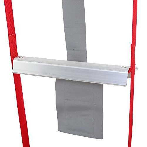 Kidde Fire Escape Ladder