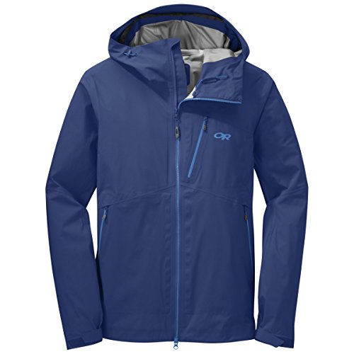 Outdoor Research - Axiom Jacket