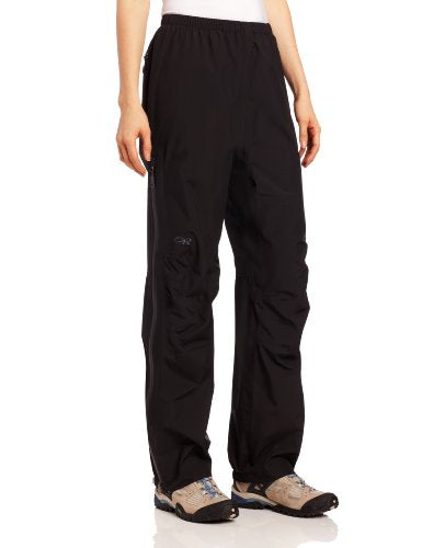 Outdoor Research - Aspire Pant