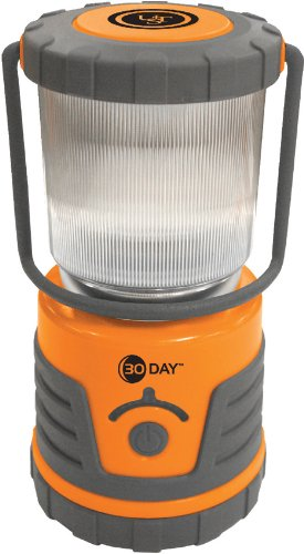 UST - LED Portable 700 Lumen Lantern