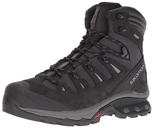 Salomon - Quest 4D 3 GTX Backpacking Boots