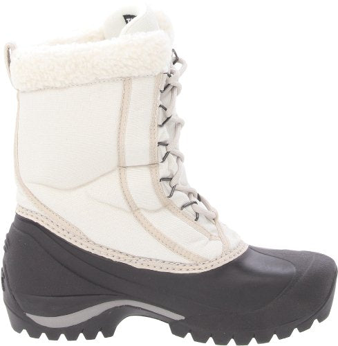 Women's Cumberland Waterproof Boots