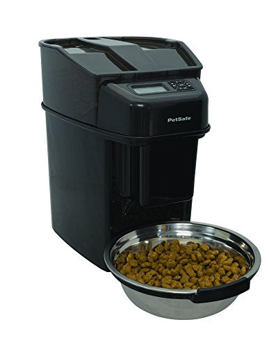 PetSafe - Automatic Pet Feeder