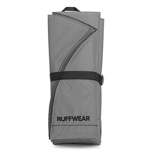 Ruffwear - Highlands Pad Portable Bed for Dogs