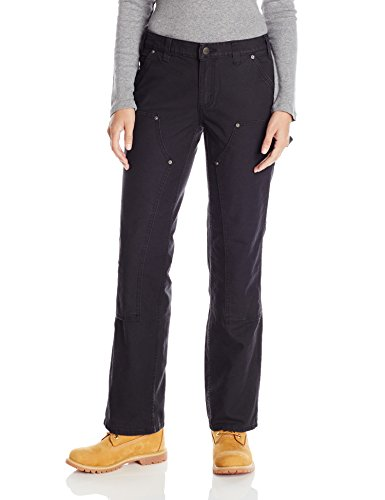 Carhartt Original Fit Crawford Double Front Pant
