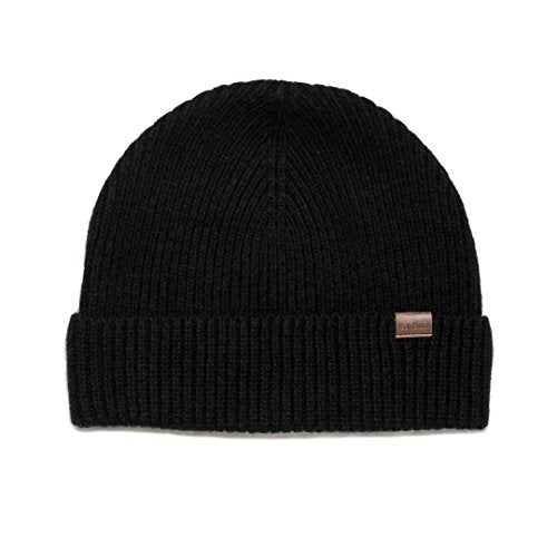 Rich Cotton Beanie