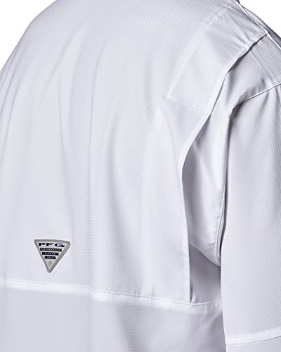 Columbia - Tamiami II Long Sleeve Shirt