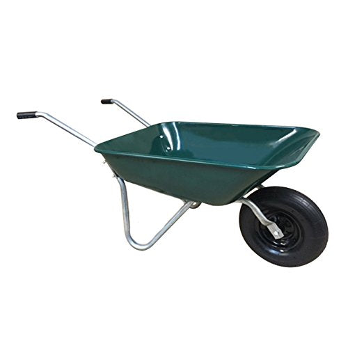 Garden Star Easy Barrow Wheelbarrow