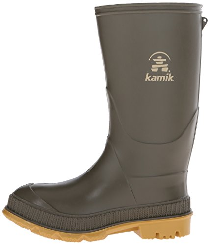 Kamik Kids Rain Boot